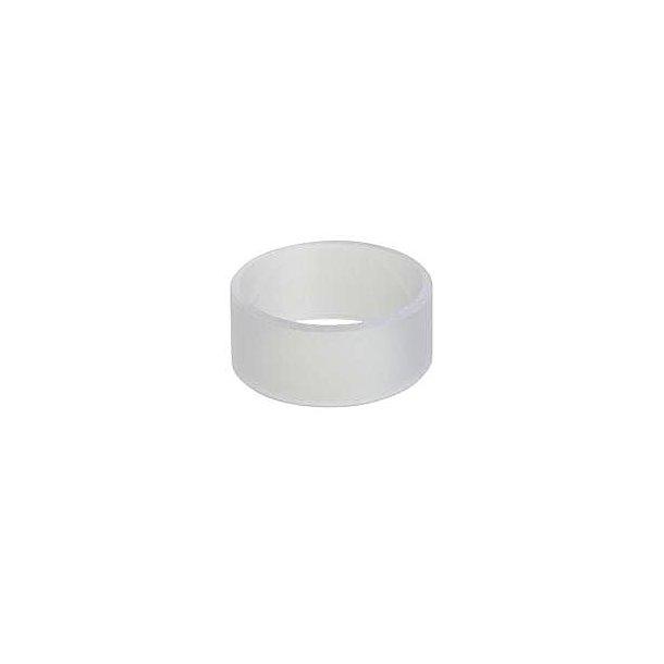 PH 2/1 reserveglas