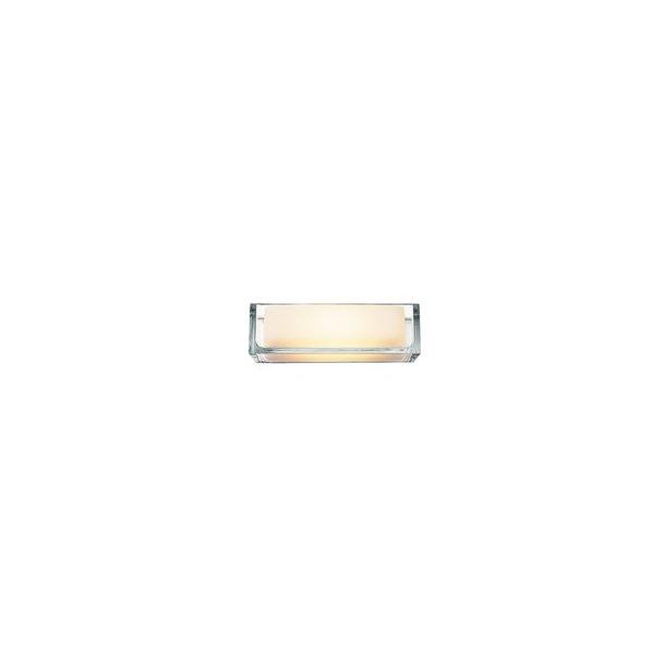 Ontherocks HL væglampe