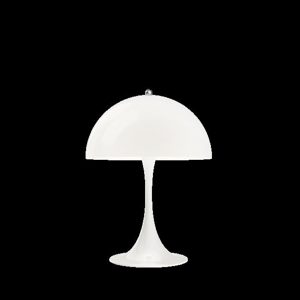 Panthella 320 bordlampe