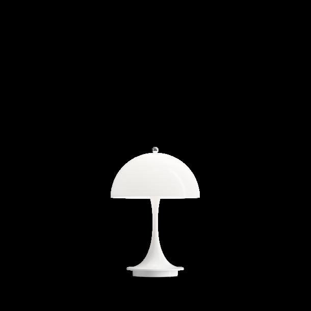 Panthella portable bordlampe