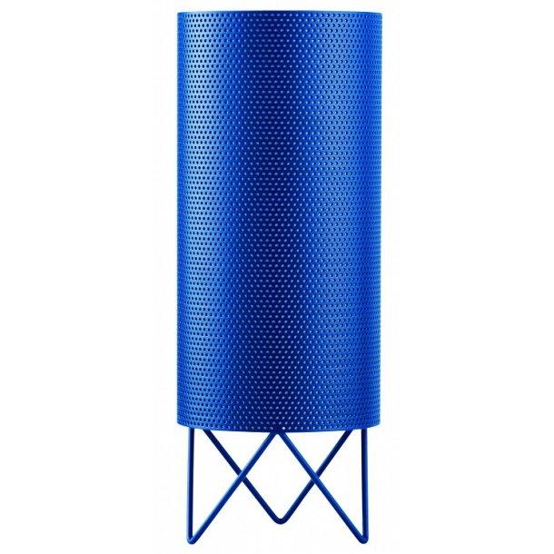 Pedrera H2O bordlampe blå (udgået model)