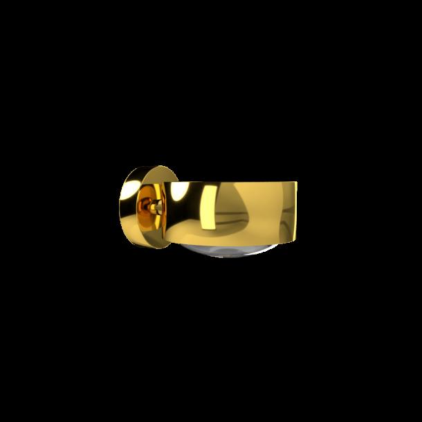 Puk Maxx væglampe