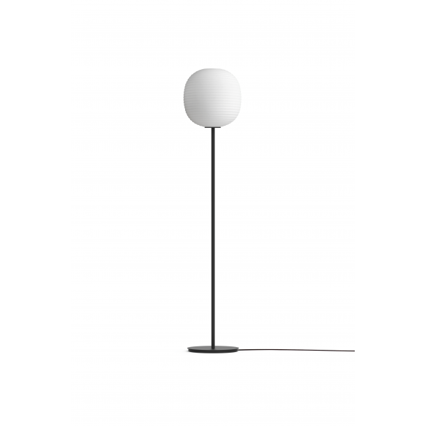 Lantern Gulvlampe
