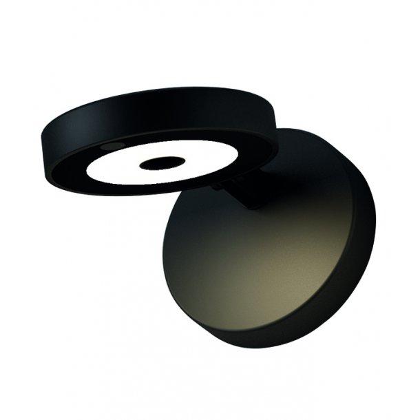 String H0 væg-/loftlampe (udstillingsmodel)