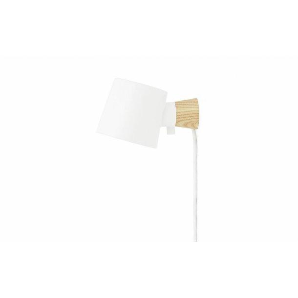 Rise væglampe