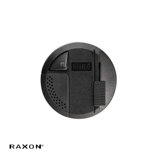 Rondo LED F-DIM 4-100W (40-250W) 240V