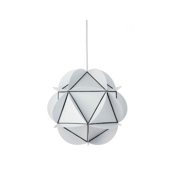 Illumin Rubber 20 pendel (Udstillings-model)