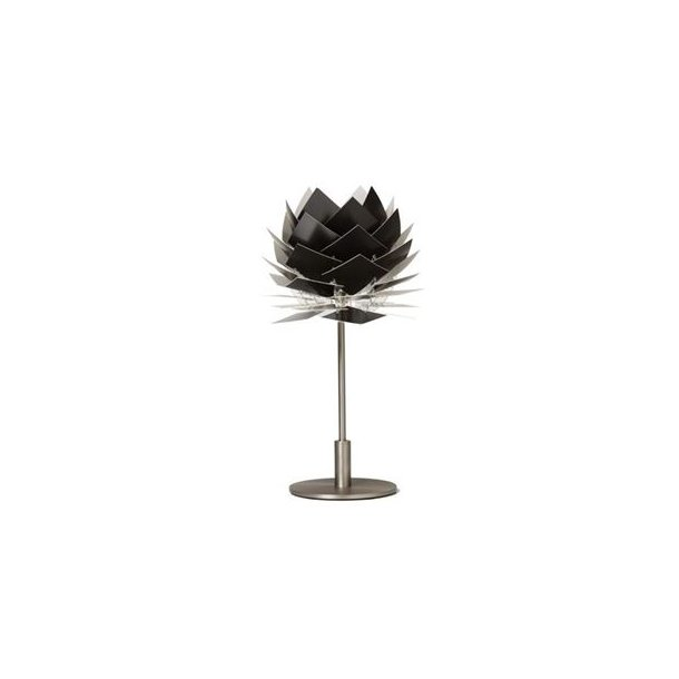 PineApple XS bordlampe