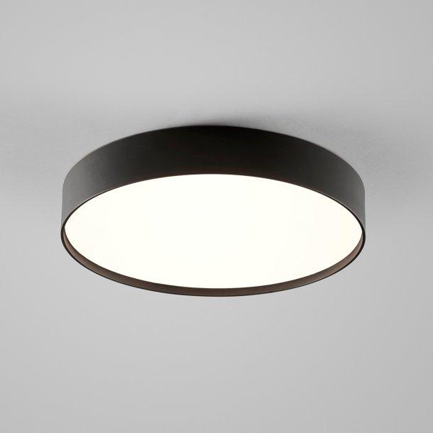 Surface loft-/væglampe