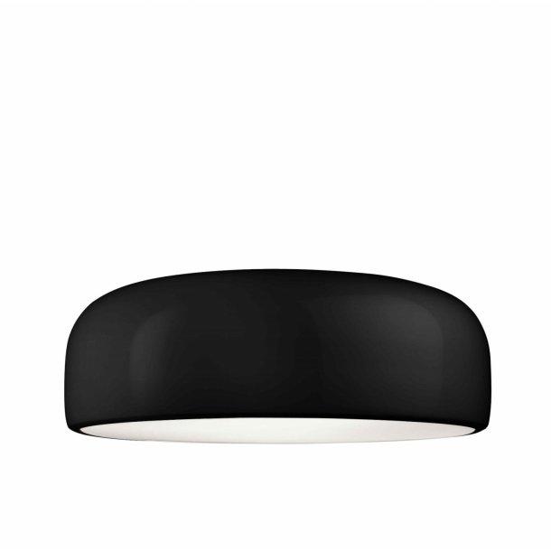 Smithfield loftlampe