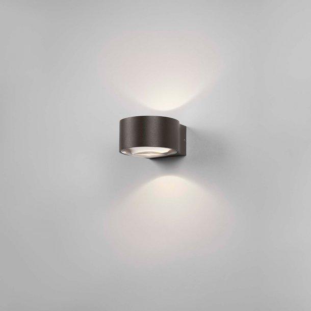 Fantastisk! Fantastisk mad Orbit væglampe - LIGHT-POINT LAMPER - Lampeshop.dk A/S UQ28