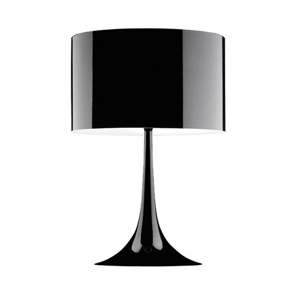 Spun Light bordlampe