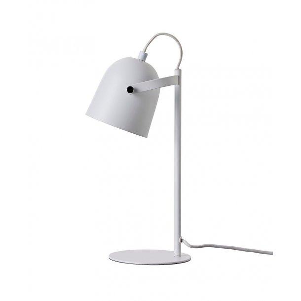 Oslo bordlampe