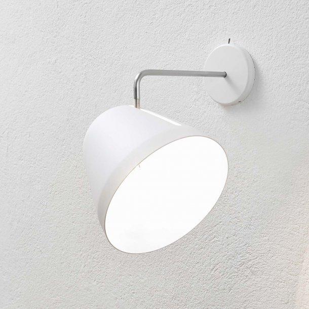 Tilt væglampe (udstillingsmodel)