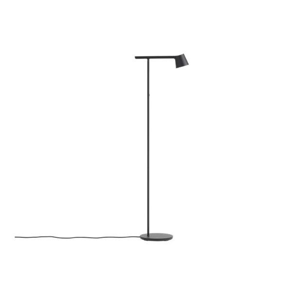 Tip gulvlampe