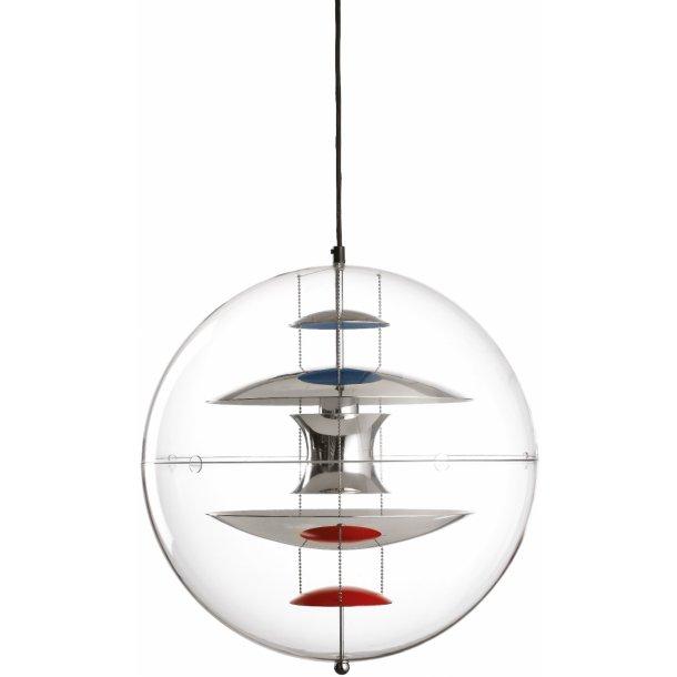 VP globe akryl pendel(Udstillingsmodel)