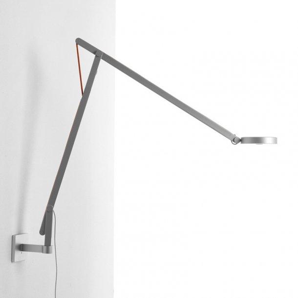 String W1 væglampe
