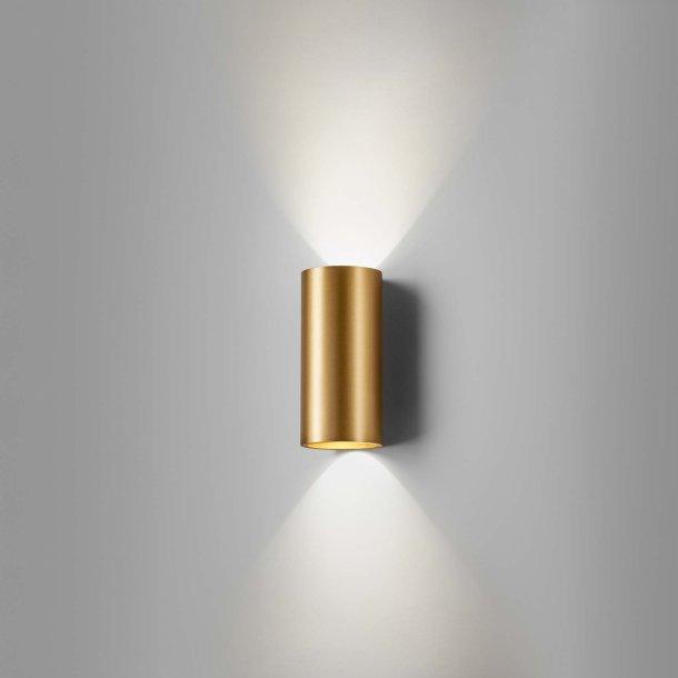 Zero W væglampe