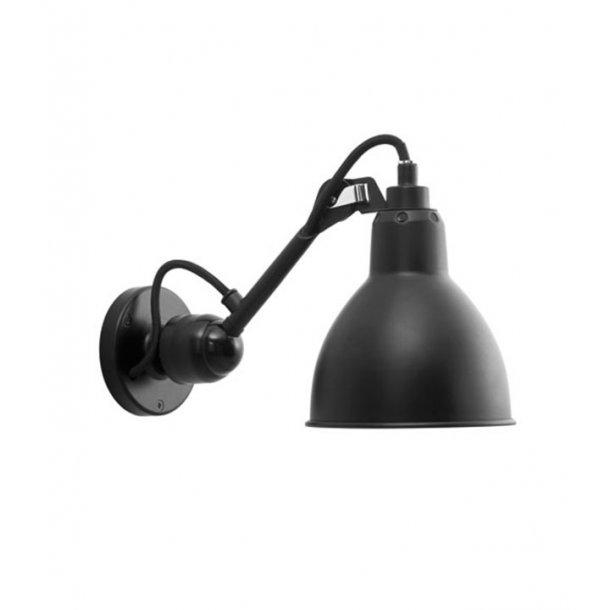 NO 304 væglampe