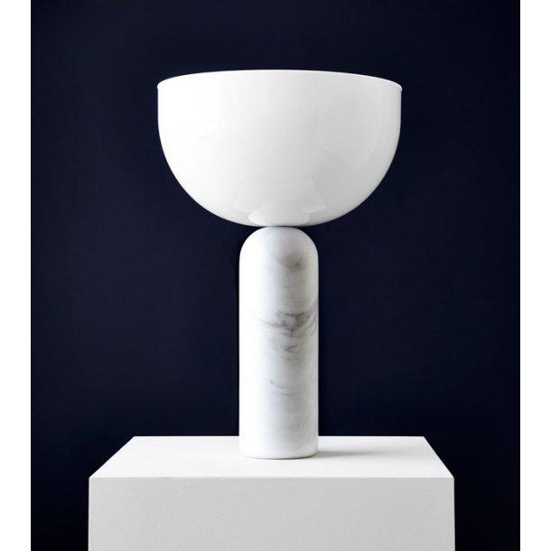 Kizu bordlampe