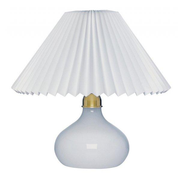 LE KLINT model 314 bordlampe