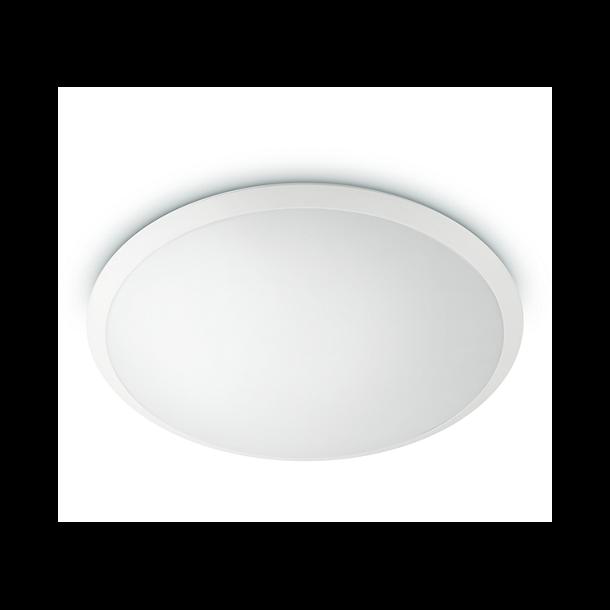 Wawel LED