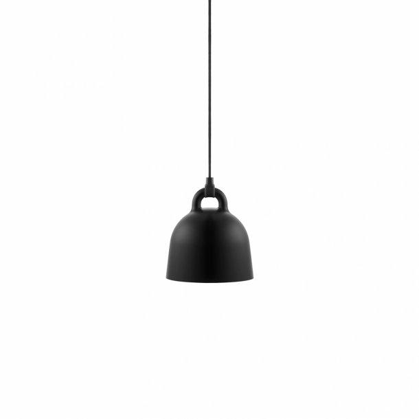 Bell pendel (udstillingsmodel)