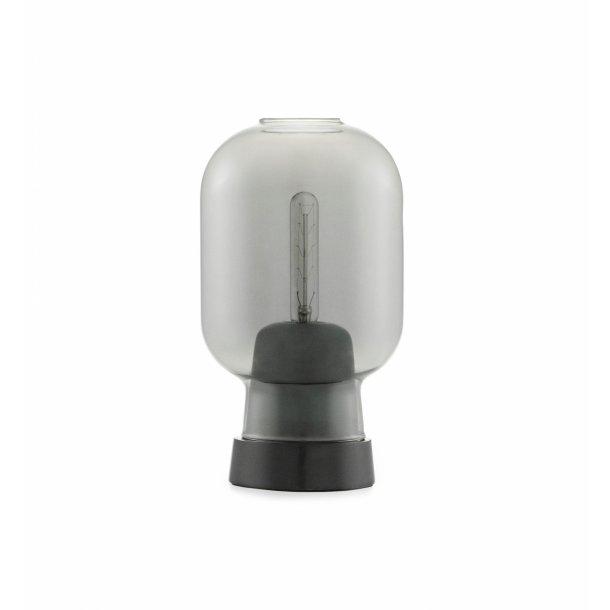 Amp bordlampe
