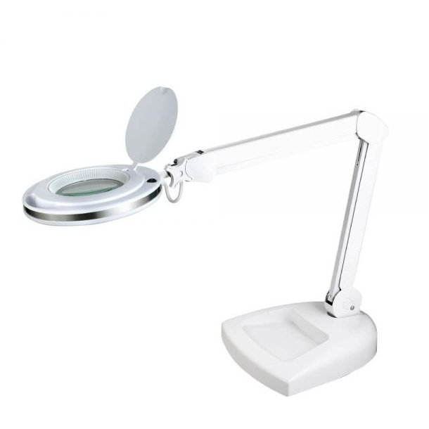 Magni bordlampe