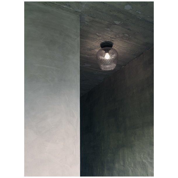 Blown SW5 loftlampe