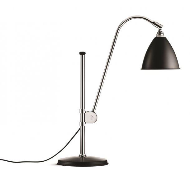 Bestlite BL1 bordlampe