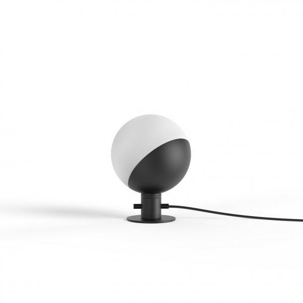 Baluna bord/væglampe