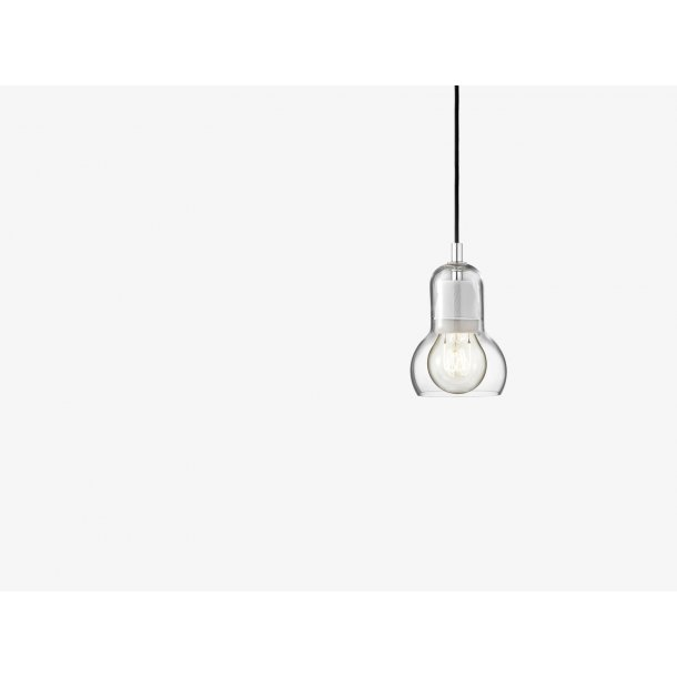 Bulb SR1 Pendel