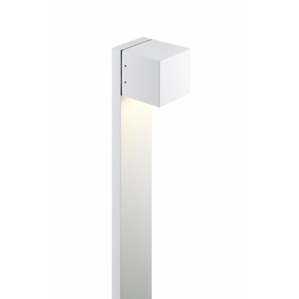 Cube Garden bedlampe