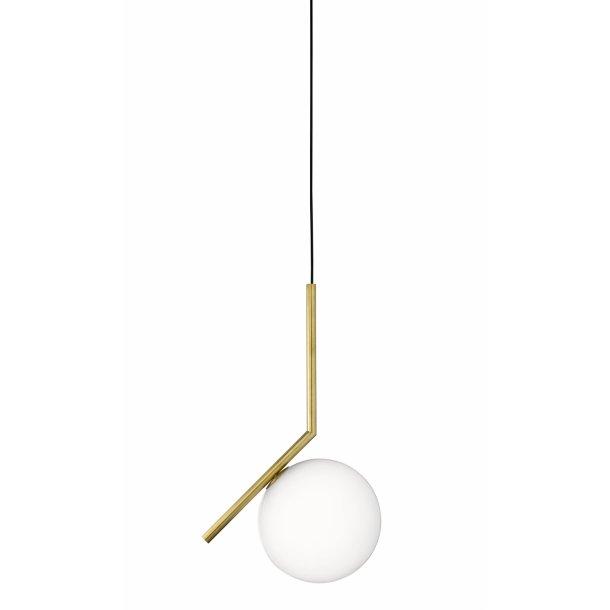 IC Lights S pendel