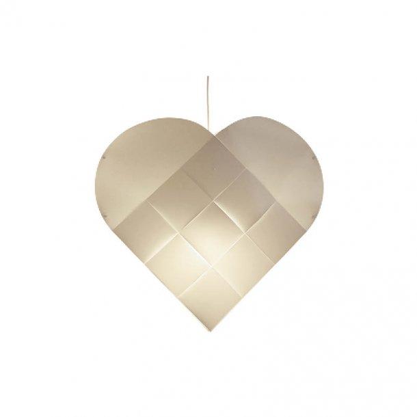 Le Klint hjerte