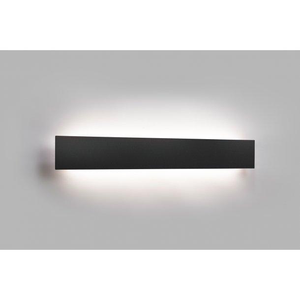 Cover væglampe