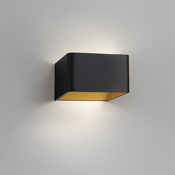 Mood væglampe (udstillingsmodel)