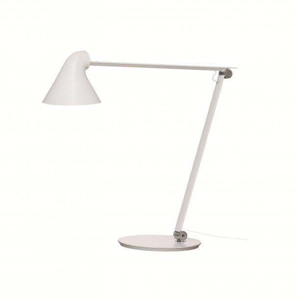 NJP bordlampe