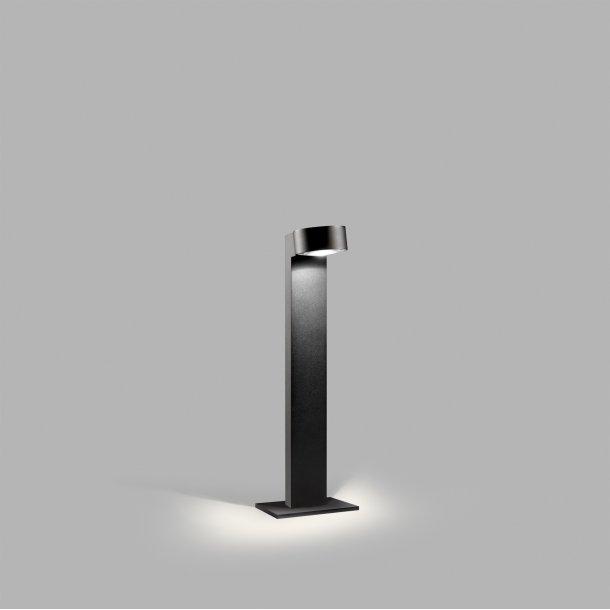 Orbit Bedlampe