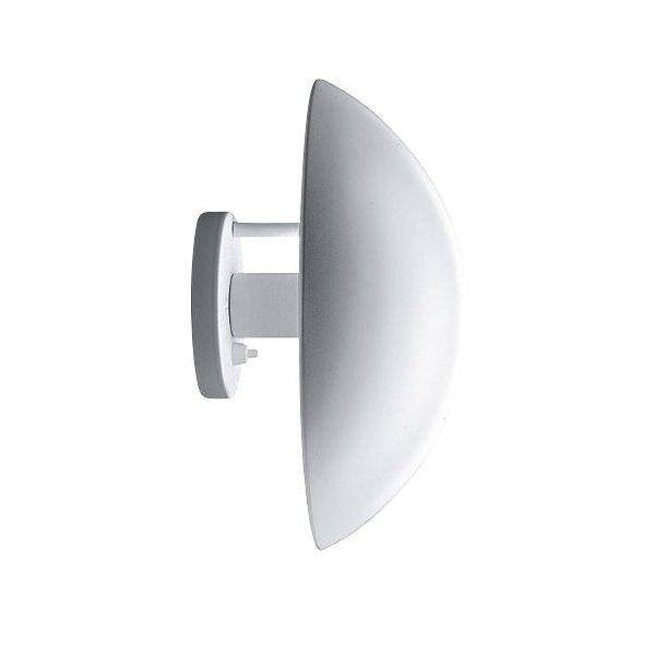 PH Hat væglampe