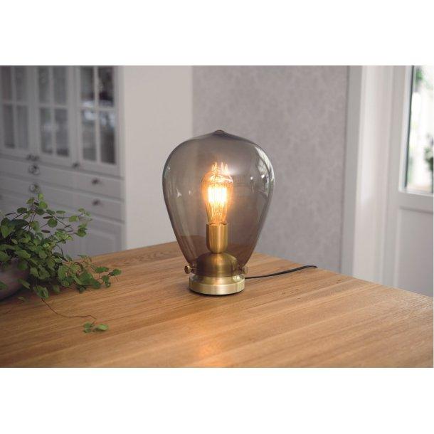 Dolores bordlampe