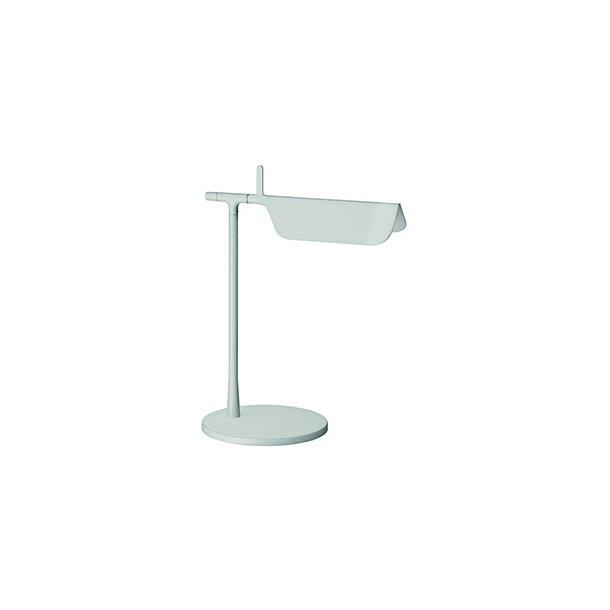 Tab bordlampe sølv (Udgået model)