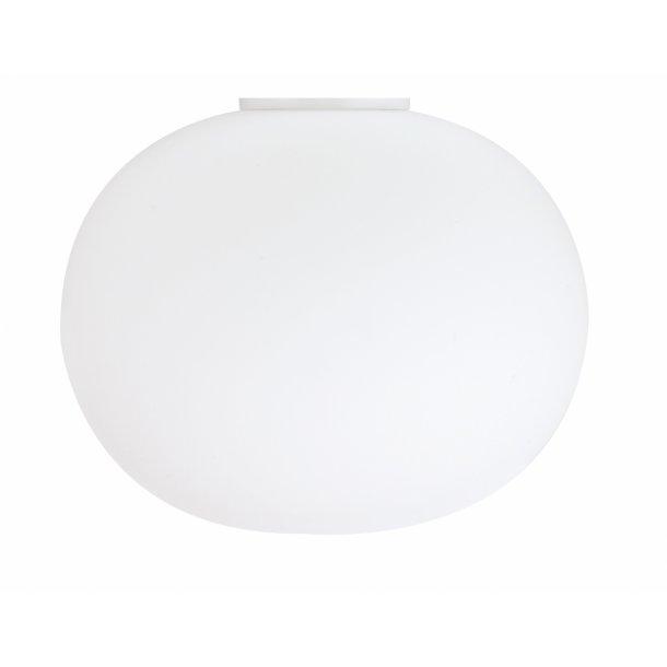 Glo-Ball loftlampe