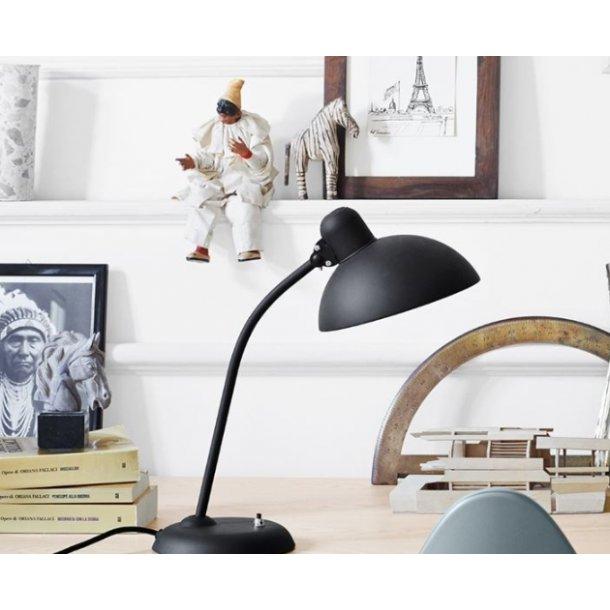 Kaiser Idell - 6556-T bordlampe