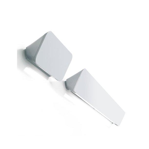Lane væg-/loftlampe