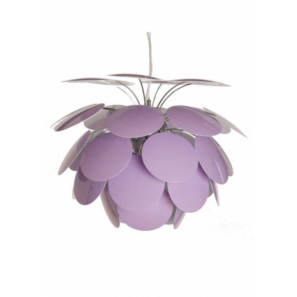 Discocó pendel lilla (udgået model)