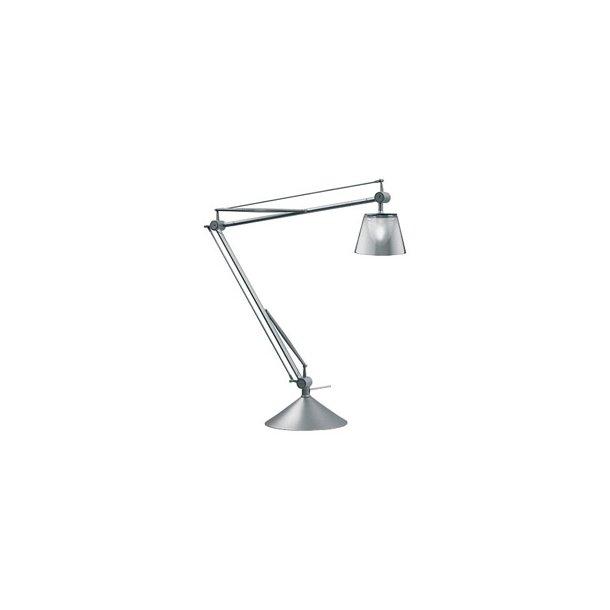Archimoon bordlampe