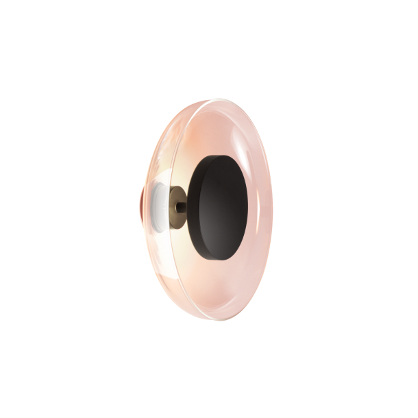 Aura plus Væglampe