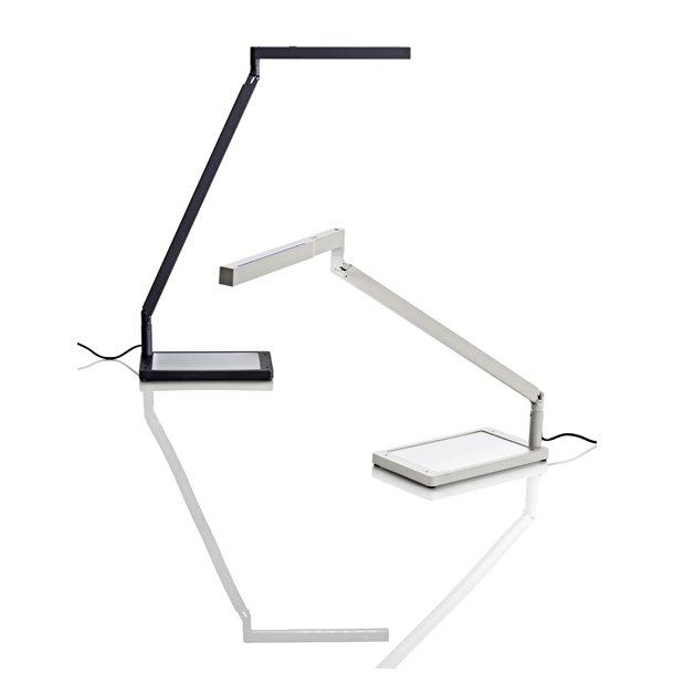 Bap bordlampe/væglampe